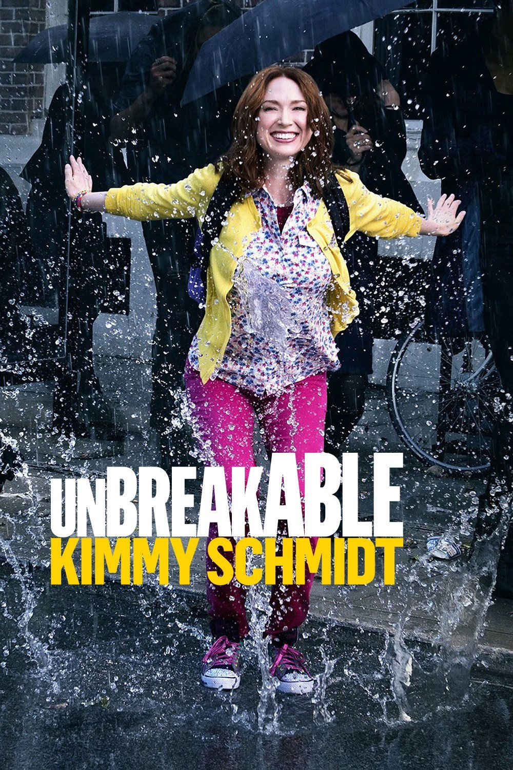 unbreakable-kimmy-schmidt-first-season.35001